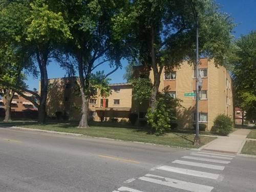 8343 S King Unit 2D, Chicago, IL 60619 Chatham