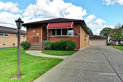 415 Sunnyside, Itasca, IL 60143