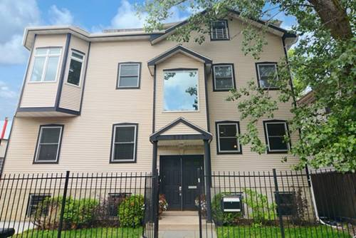 2260 N Greenview, Chicago, IL 60614 Lincoln Park