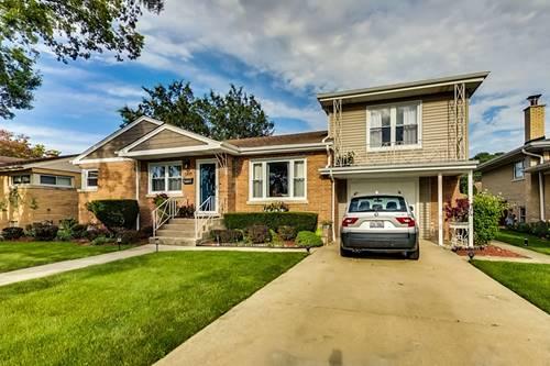 3105 Morton, Brookfield, IL 60513