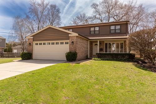354 S Carlyle, Arlington Heights, IL 60004