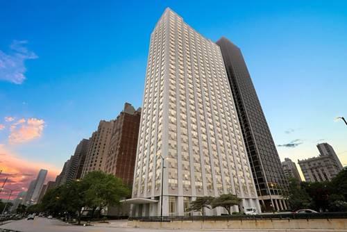 1550 N Lake Shore Unit 11E, Chicago, IL 60610 Gold Coast