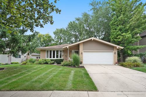 1321 67th, Downers Grove, IL 60516