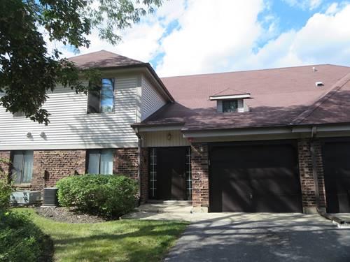 810 Waterview Unit 1, Vernon Hills, IL 60061