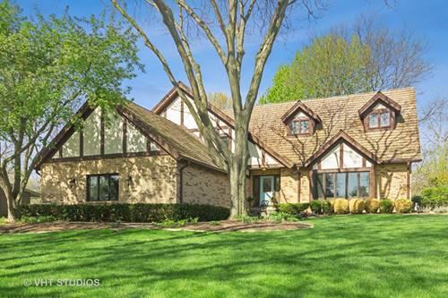 7 Elm, Hawthorn Woods, IL 60047