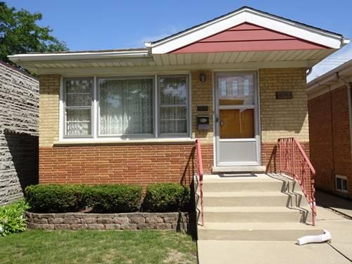 7920 W Belmont, Chicago, IL 60634 Belmont Heights