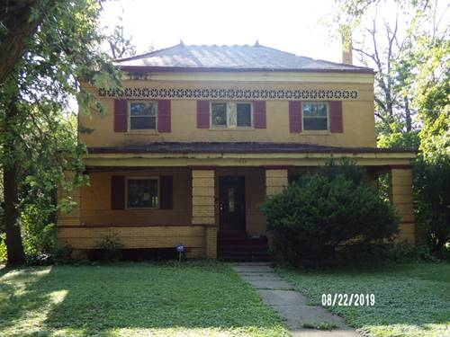 11256 S Lothair, Chicago, IL 60643 Morgan Park