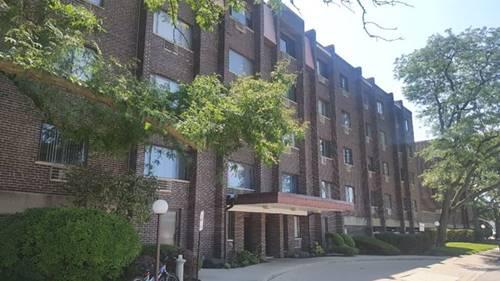 4623 N Chester Unit 406W, Chicago, IL 60656 Schorsch Forest View