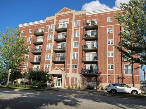 405 S Creekside Unit 402, Palatine, IL 60074