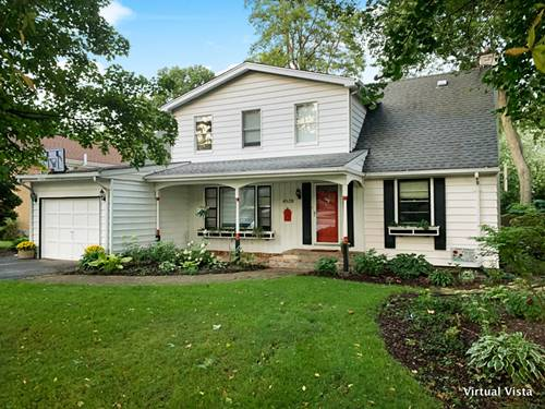 4839 Stonewall, Downers Grove, IL 60515