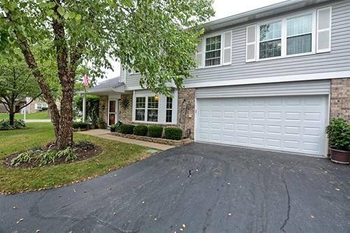 13941 Cambridge, Plainfield, IL 60544