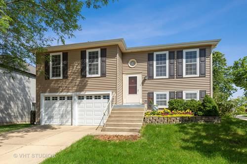1450 Cameron, Hoffman Estates, IL 60010