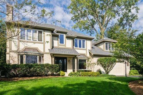 4146 Venard, Downers Grove, IL 60515