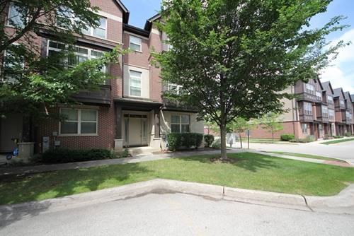 726 N Keystone, Vernon Hills, IL 60061
