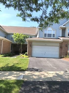 358 Cimarron, Lombard, IL 60148