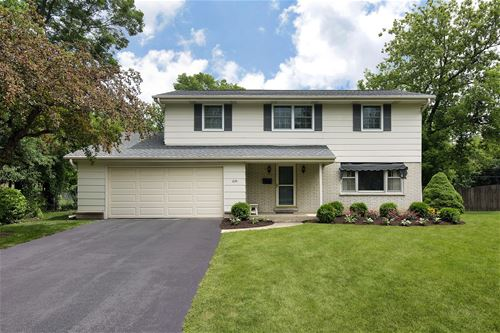 1635 Imperial, Glenview, IL 60026