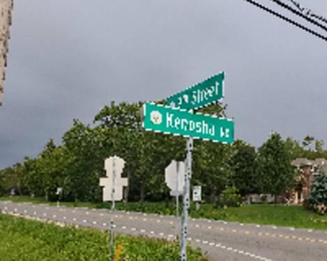 0 N Kenosha, Zion, IL 60099