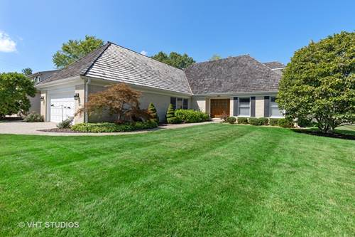 36 W Stone, Lake Forest, IL 60045