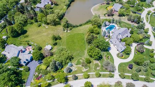 810 W Old Mill, Lake Forest, IL 60045