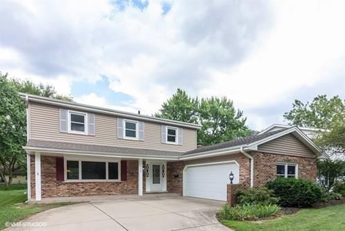 1524 Killdeer, Naperville, IL 60565