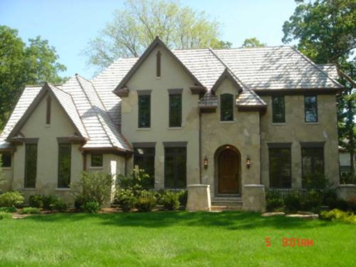 1517 N Chicago, Arlington Heights, IL 60004