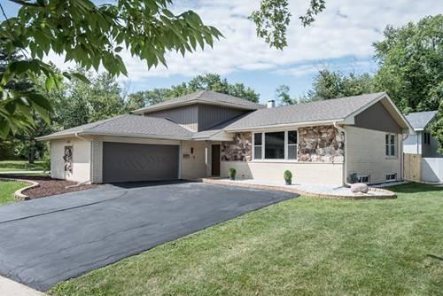18010 Tarpon, Homewood, IL 60430