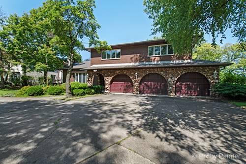 162 Saddle Brook, Oak Brook, IL 60523