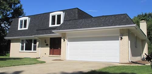 77 Finch, Naperville, IL 60565
