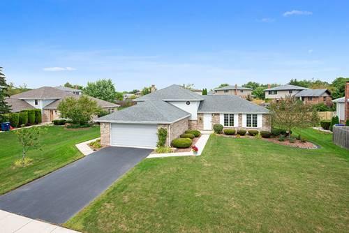12120 White Pine, Homer Glen, IL 60491