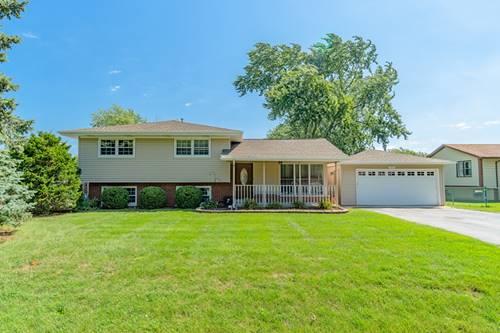 229 Willow, Frankfort, IL 60423