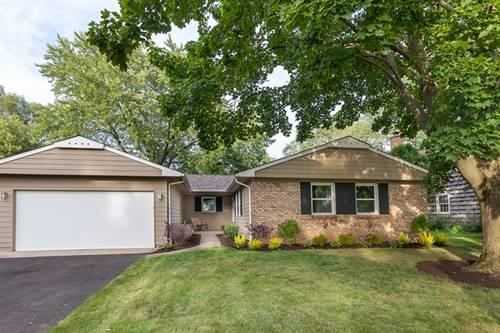 430 Arborgate, Buffalo Grove, IL 60089