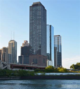 474 N Lake Shore Unit 3904, Chicago, IL 60611 Streeterville