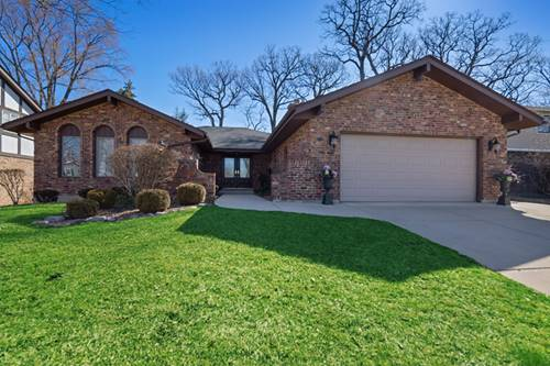 3811 Candlewood, Downers Grove, IL 60515
