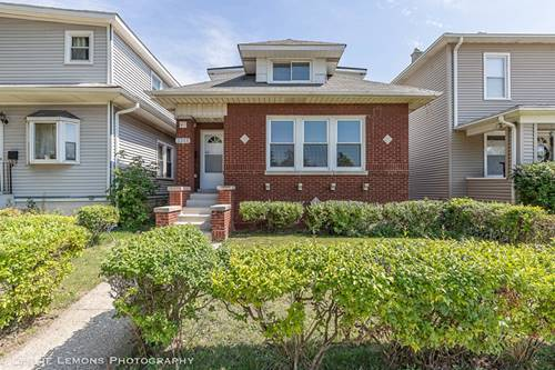 3323 Maple, Brookfield, IL 60513
