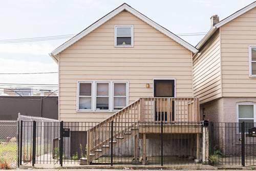 1933 W Grand, Chicago, IL 60622 West Town