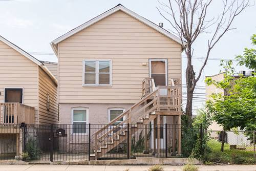 1937 W Grand, Chicago, IL 60622 West Town