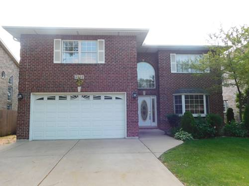 5912 Belmont, Downers Grove, IL 60516