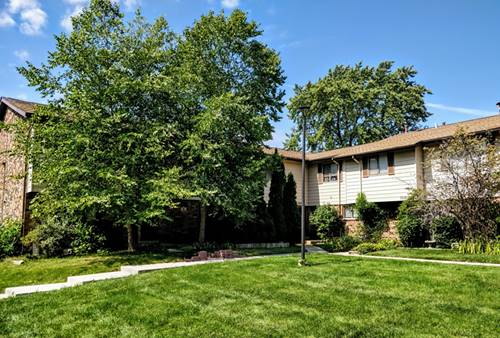 7315 Winthrop Unit 10, Downers Grove, IL 60516