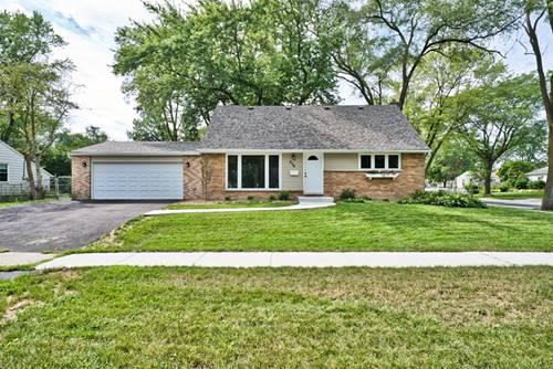 378 Glendale, Buffalo Grove, IL 60089