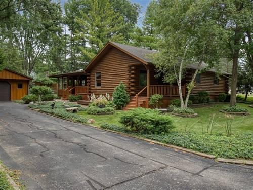 1510 S Oak, Bloomington, IL 61701