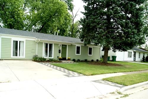 507 Concord, Romeoville, IL 60446