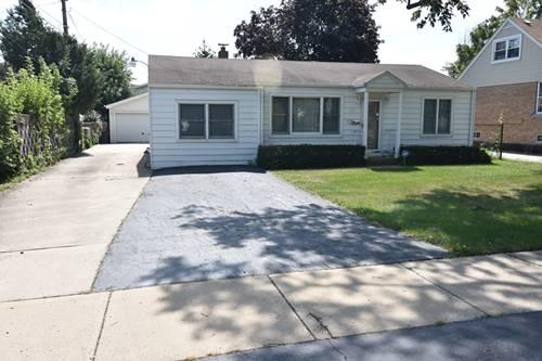 363 Bernice, Northlake, IL 60164