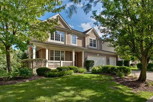 1631 Cypress Pointe, Vernon Hills, IL 60061