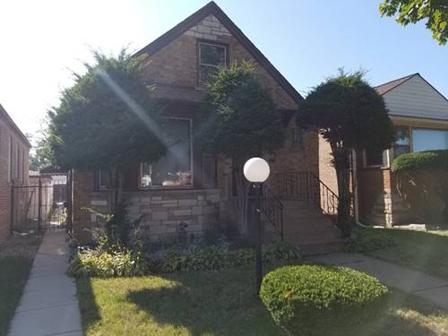 8906 S Merrill, Chicago, IL 60617 Calumet Heights