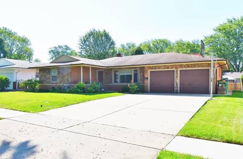 241 Clearmont, Elk Grove Village, IL 60007