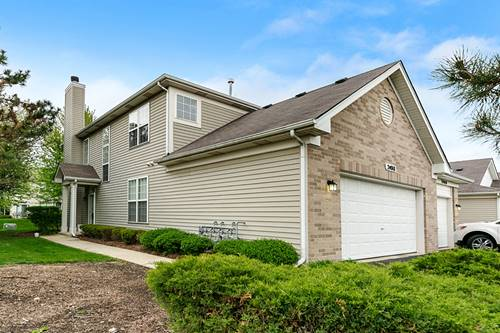 24018 Pear Tree Unit 1721, Plainfield, IL 60585