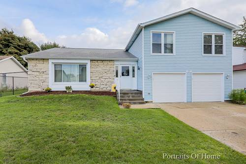 157 Brookside, Glendale Heights, IL 60139