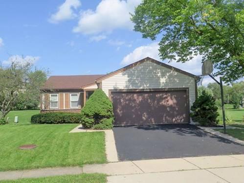 5099 Kingston, Hoffman Estates, IL 60010