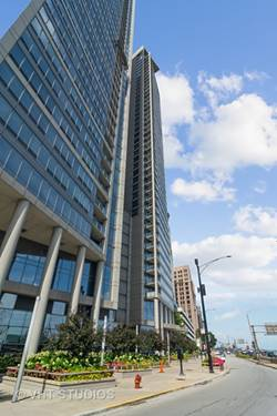 600 N Lake Shore Unit 1308, Chicago, IL 60611 Streeterville