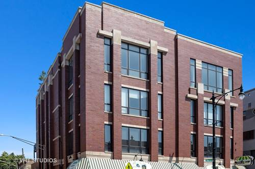 1609 N Hoyne Unit 4E, Chicago, IL 60647 Bucktown